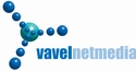 Vavel Netmedia Ltd Logo